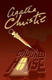 Книга Crooked House