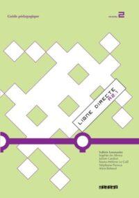 Книга для учителя Ligne Directe 2 Guide Pédagogique