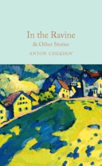 Книга In the Ravine and Other Stories