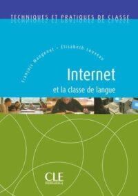 Книга Internet et la classe de langue