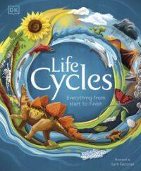 Книга Life Cycles