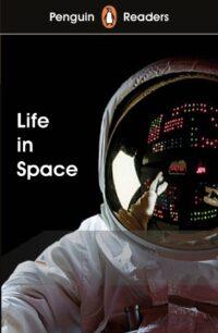 Книга Life in Space