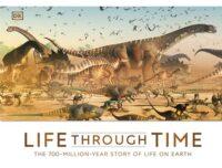Книга Life Through Time