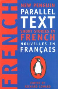 Книга Short Stories in French