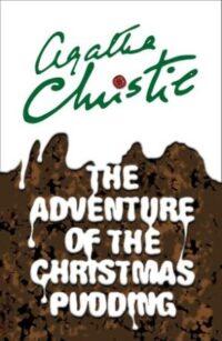 Книга The Adventure of the Christmas Pudding (Book 37)