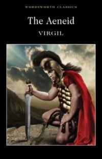 Книга The Aeneid