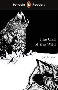 Книга The Call of the Wild