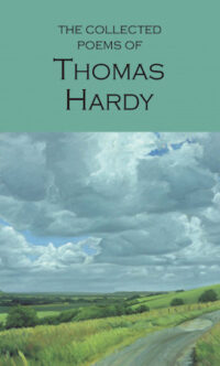 Книга The Collected Poems of Thomas Hardy