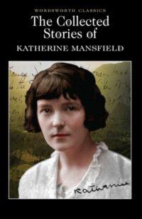 Книга The Collected Stories of Katherine Mansfield