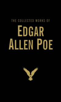 Книга The Collected Works of Edgar Allan Poe