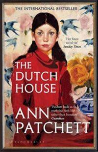 Книга The Dutch House
