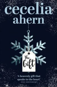 Книга The Gift