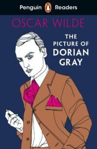 Книга The Picture of Dorian Gray