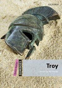 Книга Troy Audio Pack