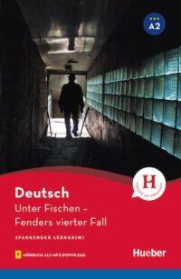 Книга Unter Fischen