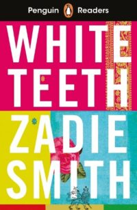 Книга White Teeth