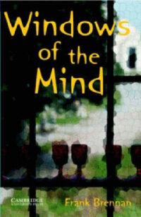 Книга Windows of the Mind with Downloadable Audio