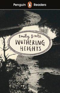 Книга Wuthering Heights
