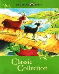 Набор книг Ladybird Tales: The Classic Collection Slipcase