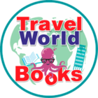 Travel World Books