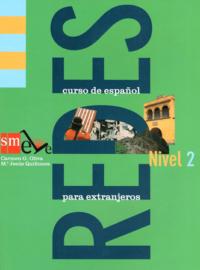 Учебник Redes 2 Libro del alumno