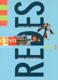 Учебник Redes 3 Libro del alumno